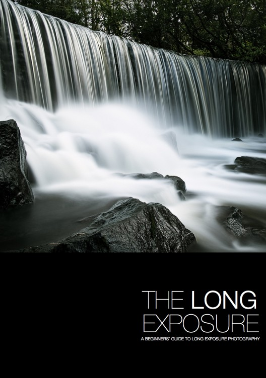 The Long Exposure eBook