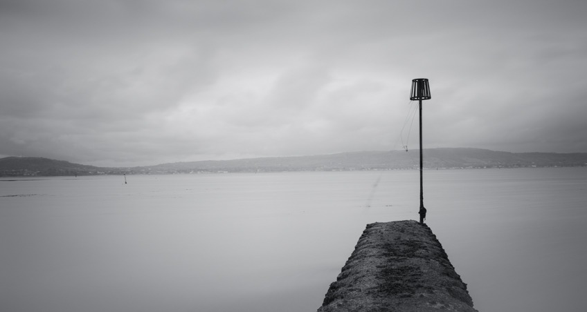Holywood, County Down